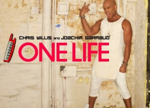 Joachim-Garraud-Chris-Willis-One-Life-VR016-460x460