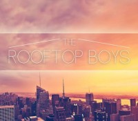Your EDM Premiere: Nico & Vinz – Am I Wrong (The Rooftop Boys Remix)