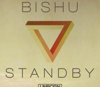 BISHU – Standby