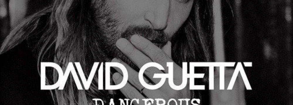 david-guetta-dangerous-cover