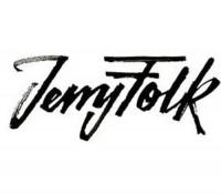 "Jerry Folk Remixes Mario Winans & P. Diddy Classic ""I Don't Wanna Know"""