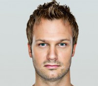 UPDATED: Frontman of Dash Berlin Disappears in Mayan Jungle