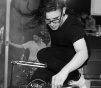 Skrillex's Full Flex Tour Will Be Live Streamed This Saturday